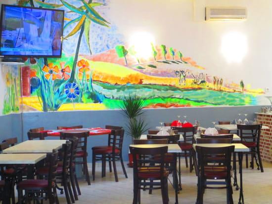 L Endroit Villefranche: Restaurant brasserie Villefranche sur Sane