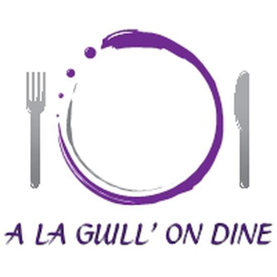 A la Guill On Dine