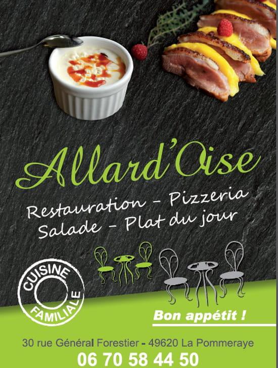 Allard'Oise