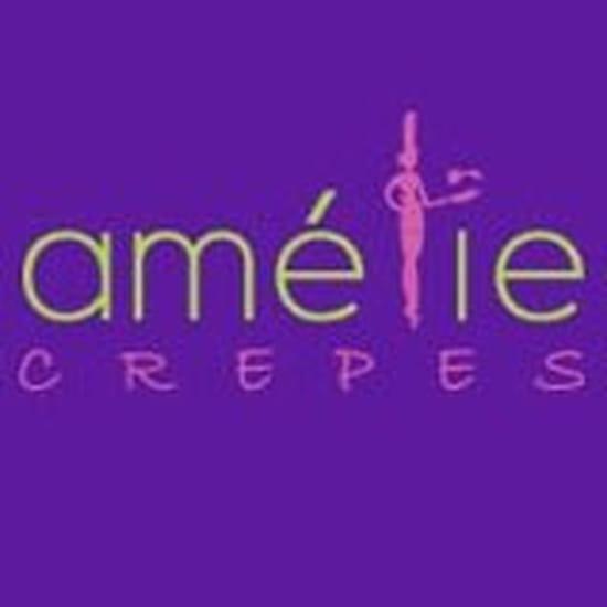 Amélie Crêpes