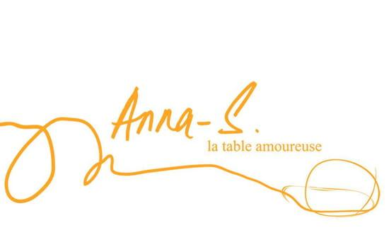 Anna-S La Table Amoureuse
