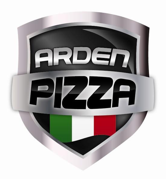 Arden Pizza