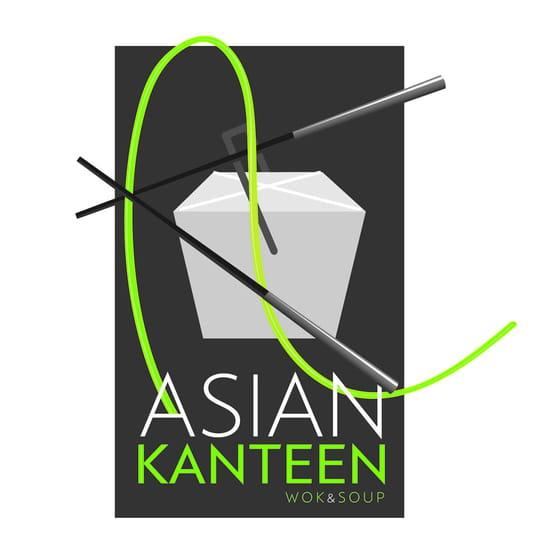 Asian Kanteen