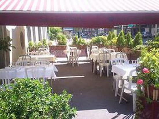 Restaurant Assanabel Paris Alesia