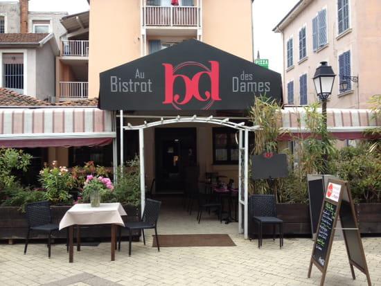 Restaurant Voiron Ouvert Dimanche Soir