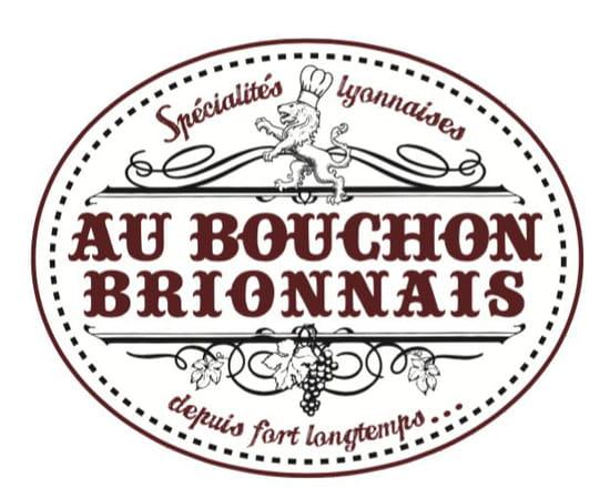 Au Bouchon Brionnais