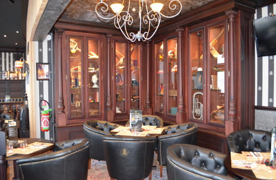 au bureau brasserie bistrot rodez avec linternaute. Black Bedroom Furniture Sets. Home Design Ideas