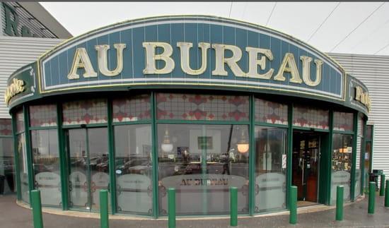 Au Bureau 91