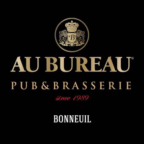 Au Bureau Bonneuil