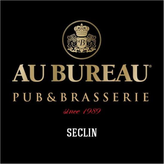 Au Bureau - Seclin
