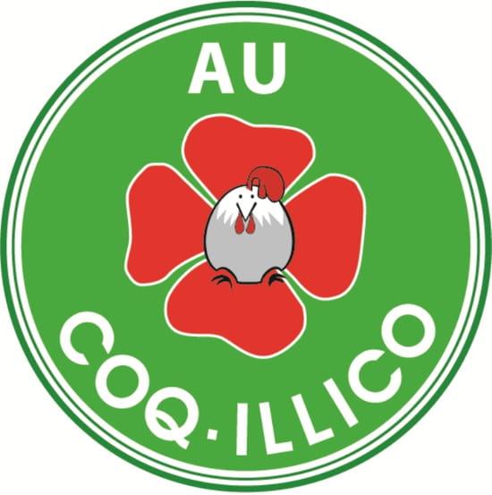 Au Coq Illico