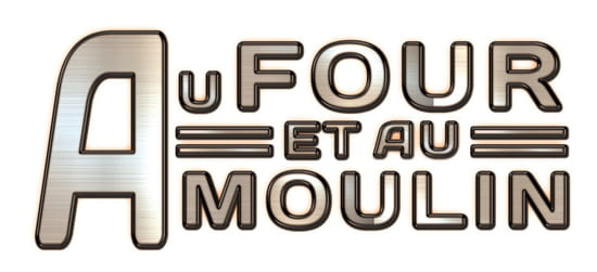 Au Four Et Au Moulin...