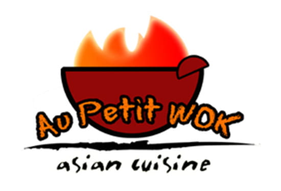 Au Petit Wok