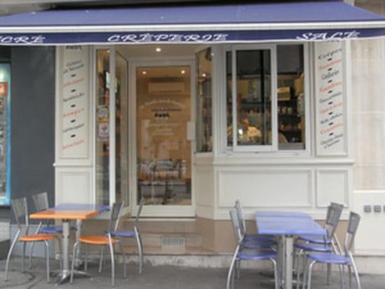 au rendez vous des gourmets restaurant breton paris avec linternaute. Black Bedroom Furniture Sets. Home Design Ideas
