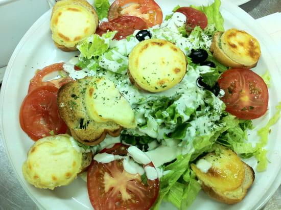 Au Soleil Italien, Restaurant italienà Sainte genevi u00e8ve des bois avec Linternaute # Au Soleil Italien Sainte Genevieve Des Bois