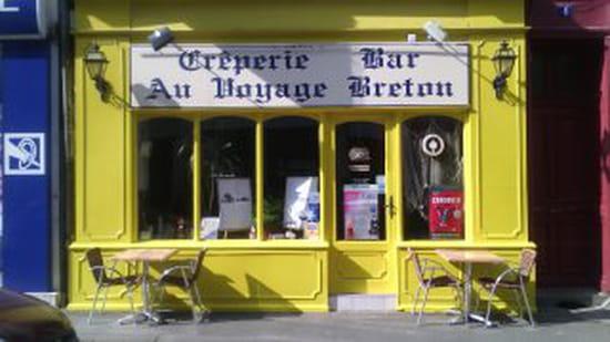 Au Voyage Breton