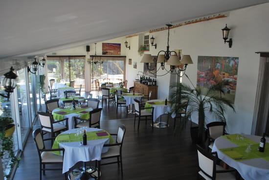 Auberge Argentine