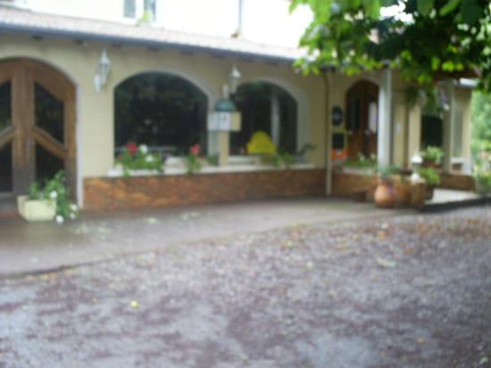 Auberge Beau Site