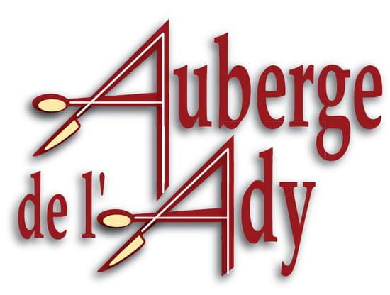 Auberge ady