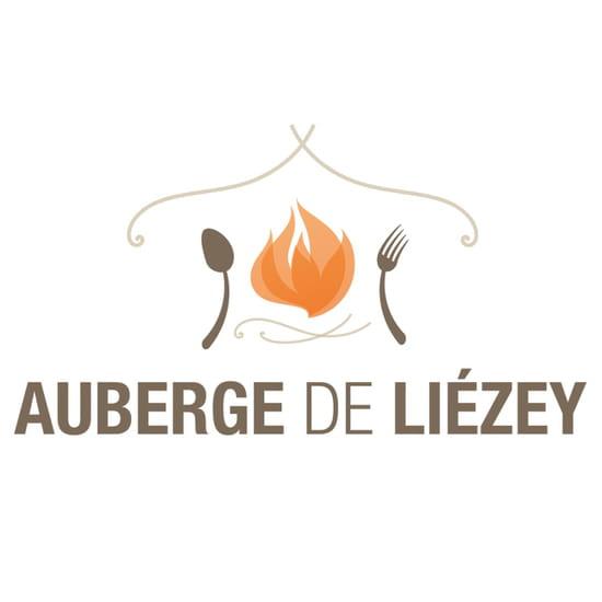 Auberge de Liezey