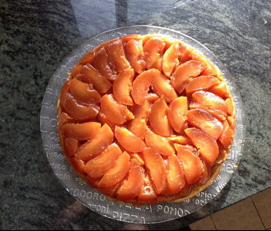 , Dessert : Auberge des Vanneaux