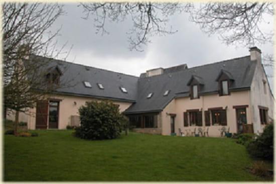 Auberge du Poher