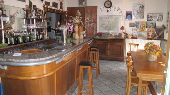 Auberge du Roc Banut