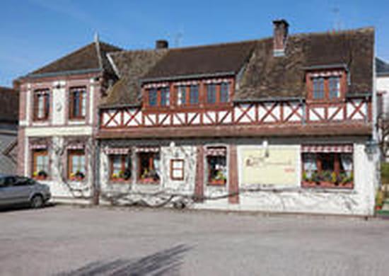 Auberge L'Escapade