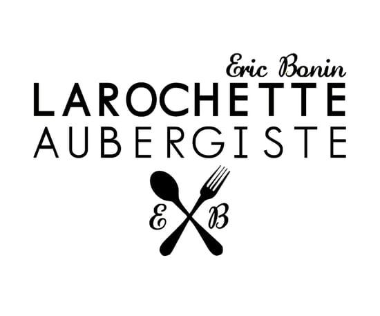 Auberge Larochette