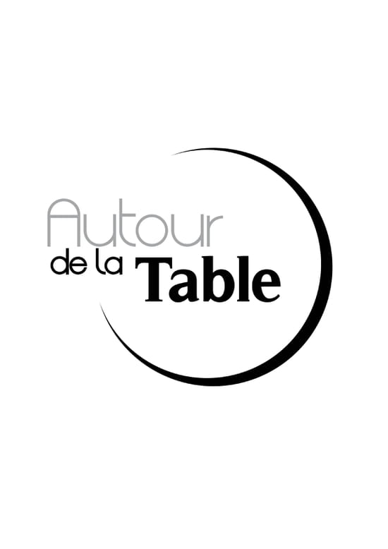 Autour de la table restaurant gastronomique huningue avec linternaute - Autour de la table ...