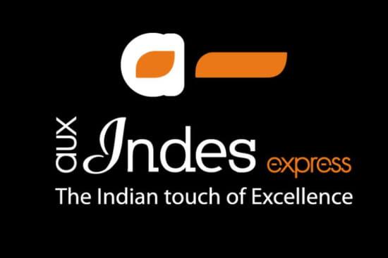 Aux Indes Express