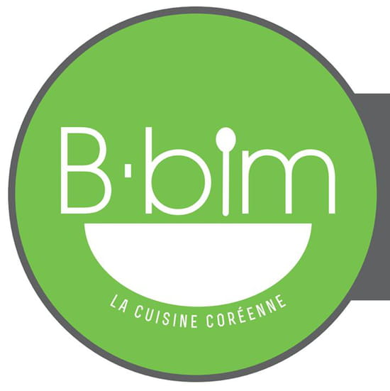 B-bim