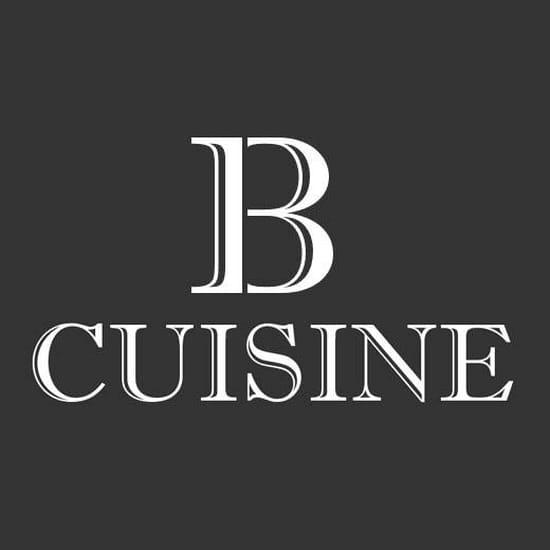 B Cuisine