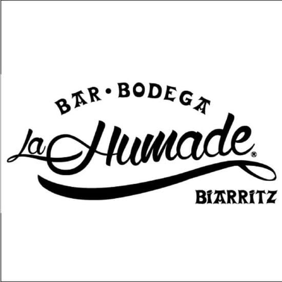 Bar Bodega La Humade