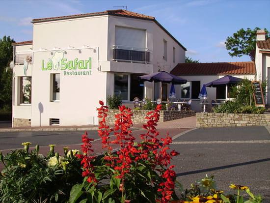 Bar-Brasserie du midi  - Bar-Restaurant du midi -
