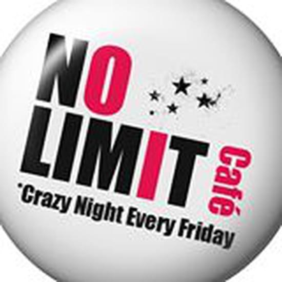 Bar Restaurant No Limit
