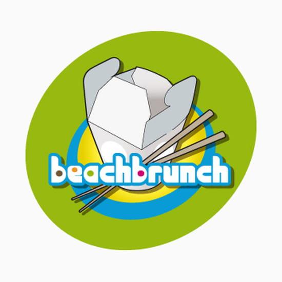 Beachbrunch