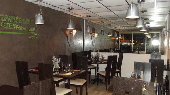 Restaurant Alsacien Cagnes Sur Mer