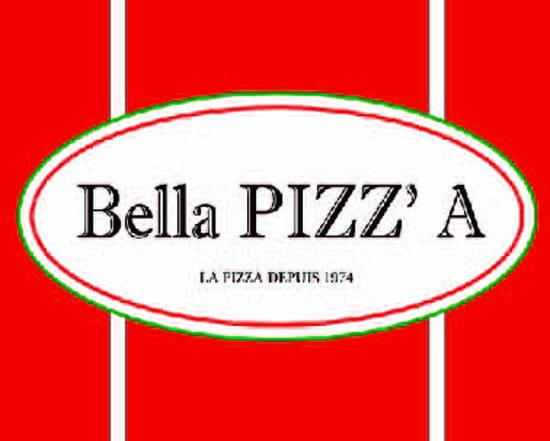 Bella pizz'a