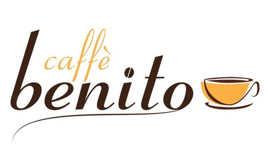 Benito Caffè