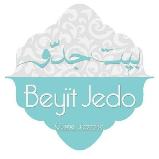 Beyit Jedo