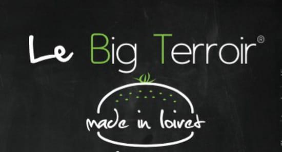 Big Terroir