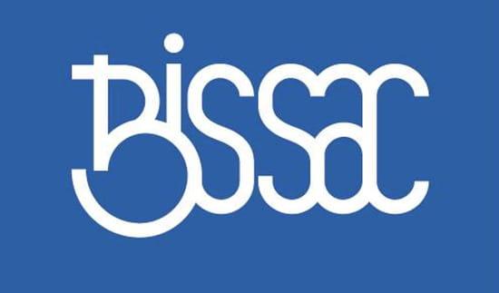 Bissac