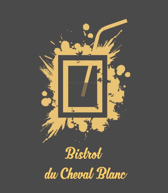 Bistrot du Cheval Blanc
