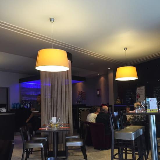 , Restaurant : Bistrot Gourmand