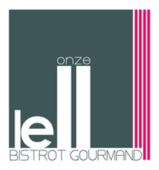 Bistrot Gourmand le 11