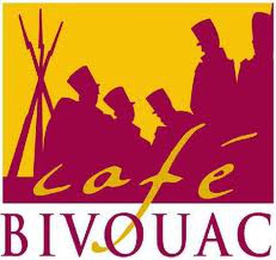 Bivouac Café