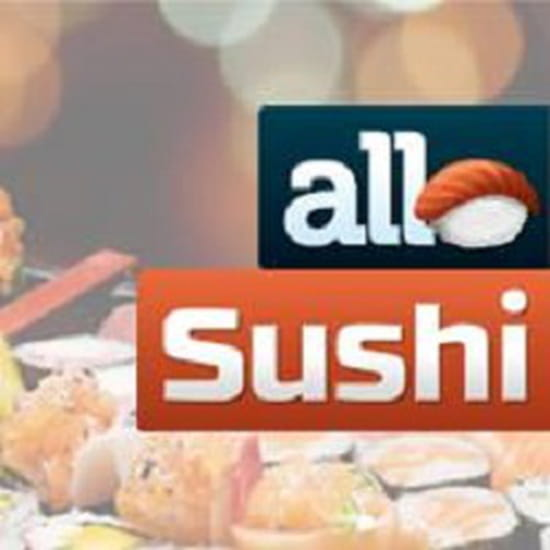 Bo Sushi