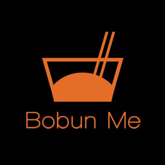 Bobun me