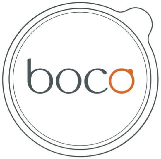 Boco Bercy-Village